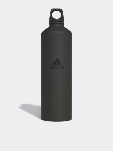 adidas-steel-water-bottle-075-l