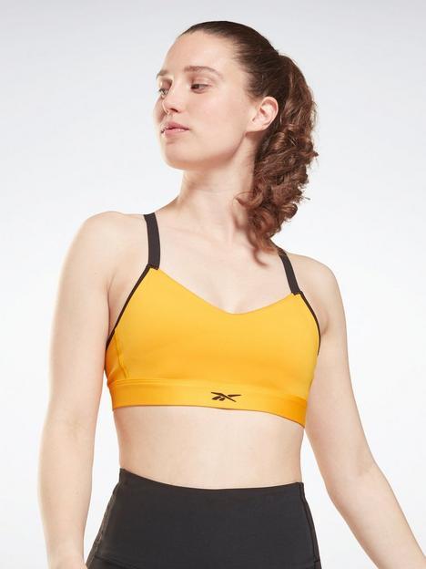 reebok-lux-strappy-medium-impact-sports-bra