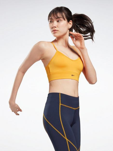 reebok-workout-ready-sports-bra