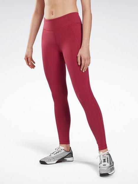reebok-lux-leggings