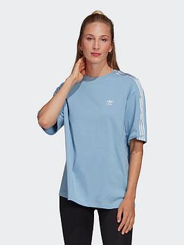 adidas-originals-adicolor-classics-satin-tape-t-shirt
