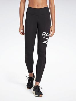 reebok-identity-logo-leggings