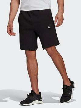 adidas-sportswear-comfy-and-chill-shorts