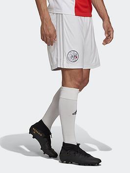 adidas-ajax-amsterdam-2122-home-shorts