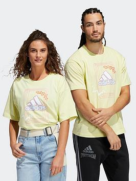 adidas-love-unites-graphic-t-shirt-gender-neutral
