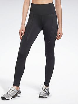 reebok-workout-ready-pant-program-high-rise-leggings