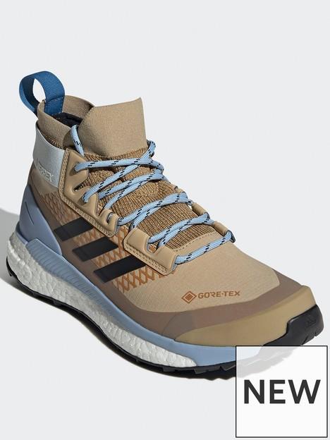 adidas-terrex-free-hiker-gore-tex-hiking-shoes