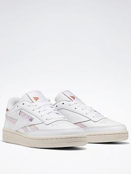 reebok-club-c-revenge-shoes