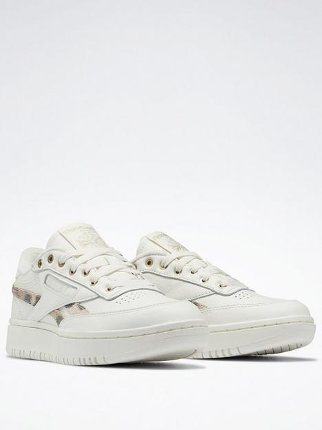 reebok-club-c-double-shoes