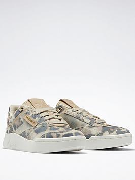 reebok-club-c-legacy-shoes