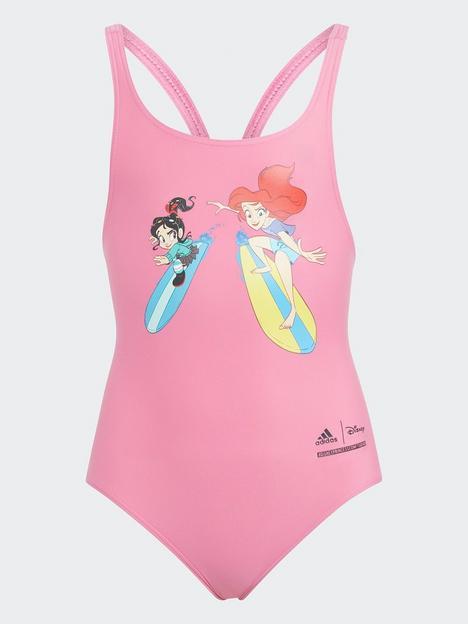 adidas-disney-princess-swimsuit