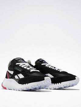 reebok-classic-leather-legacy-shoes