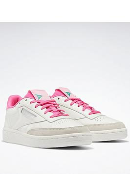 reebok-club-c-85-shoes