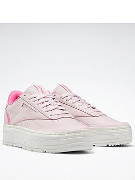 reebok-club-c-double-geo-shoes