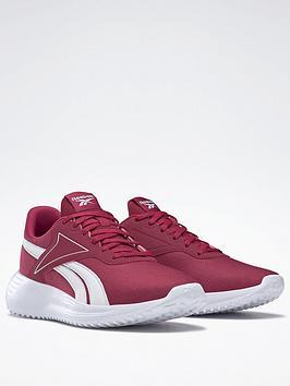 reebok-lite-3-shoes