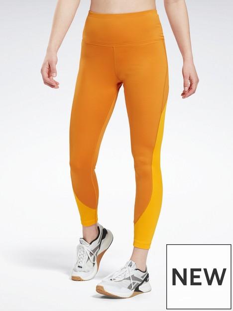 reebok-workout-ready-rib-high-rise-leggings