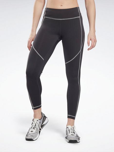 reebok-workout-ready-big-logo-leggings