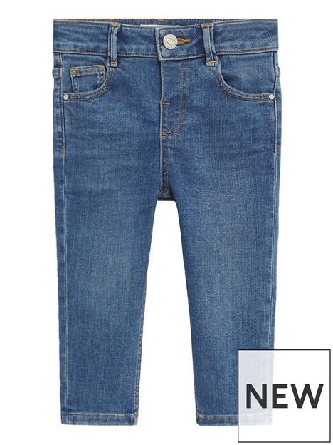 mango-baby-skinny-jeans-blue