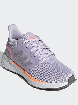 adidas-eq19-run-shoes