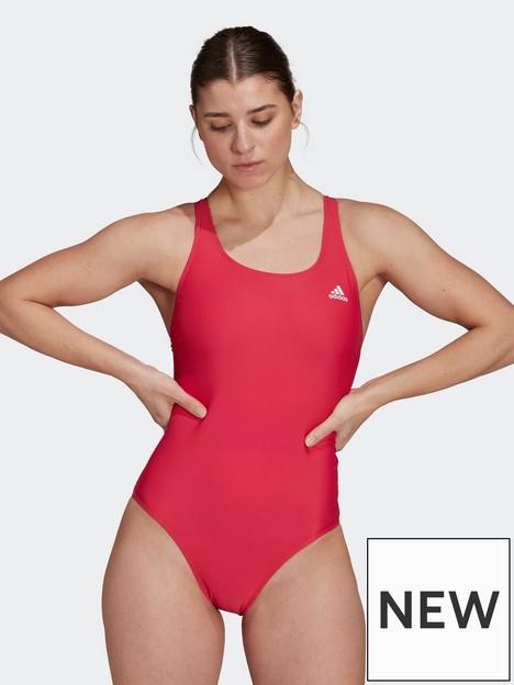 adidas-sh3ro-solid-swimsuit