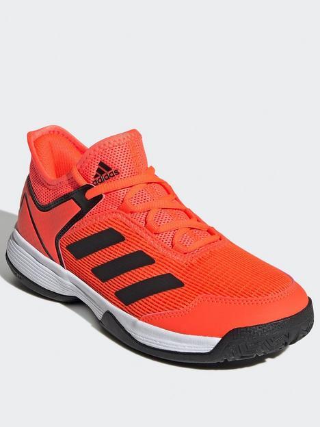 adidas-adizero-club-tennis-shoes