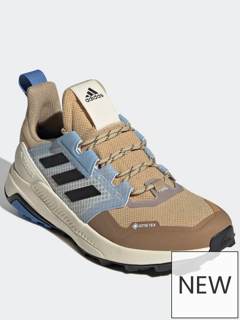 adidas-terrex-trailmaker-gore-tex-hiking-shoes