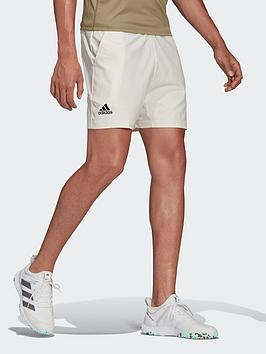 adidas-ergo-primeblue-7-inch-shorts