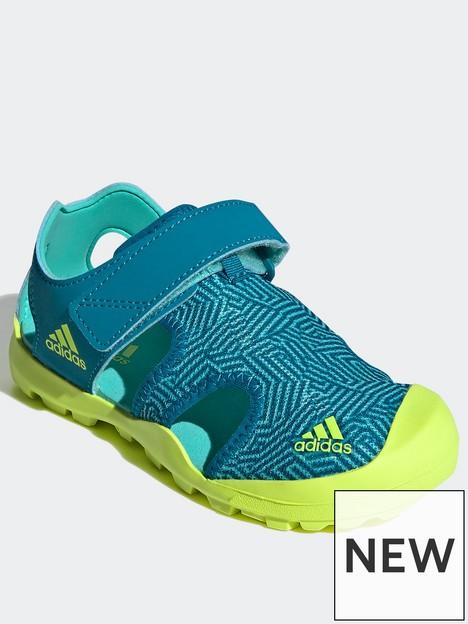 adidas-terrex-captain-toey-sandals
