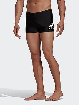 adidas-badge-swim-fitness-boxers