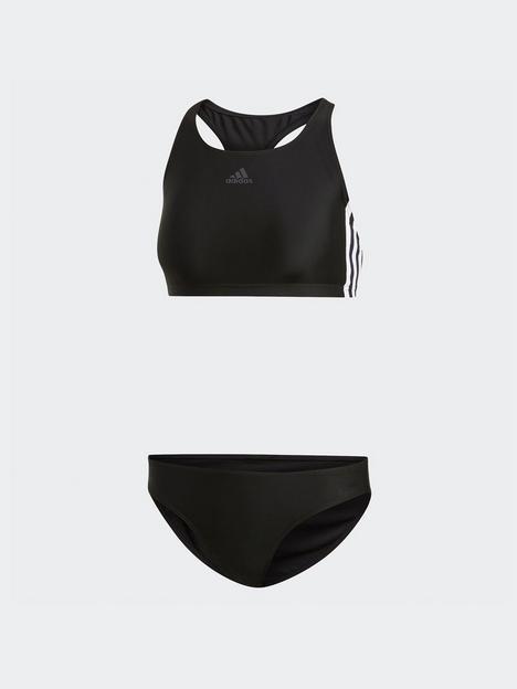 adidas-3-stripes-bikini