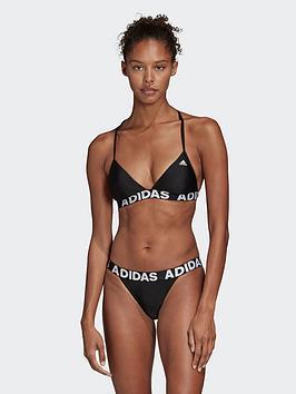 adidas-beach-bikini