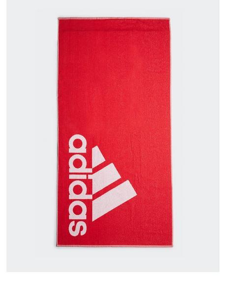 adidas-towel-large