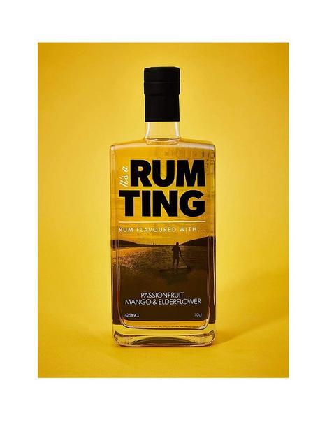 rumting-rumting-passionfruit-mango-elderflower-flavoured-rum-70cl-425