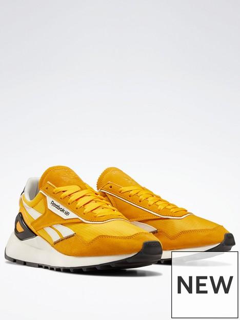 reebok-classic-leather-legacy-az-shoes