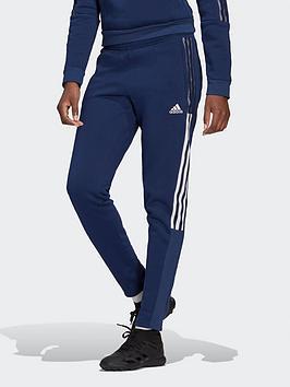adidas-tiro-21-sweat-pants
