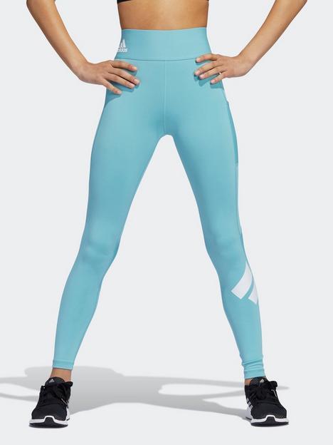 adidas-techfit-logo-long-leggings