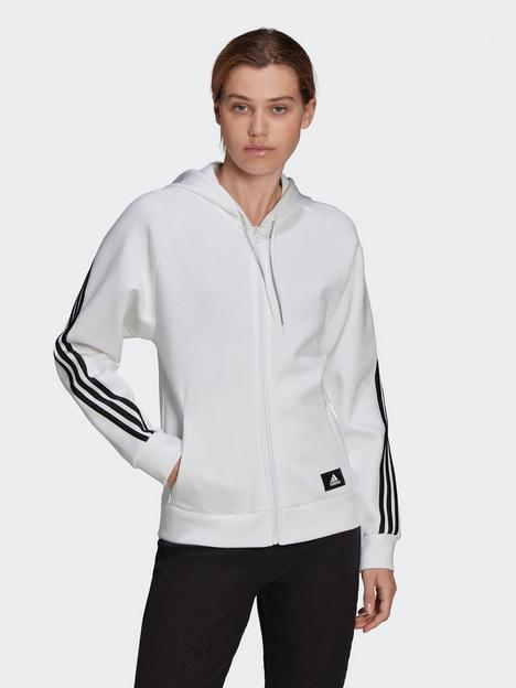 adidas-sportswear-future-icons-3-stripes-hooded-track-top