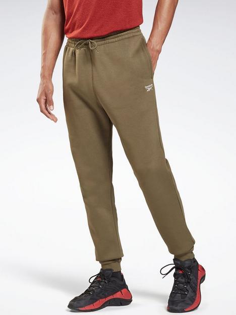 reebok-identity-joggers