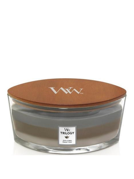 woodwick-ww-ellipse-candle-jar-trilogy-cozy-cabin