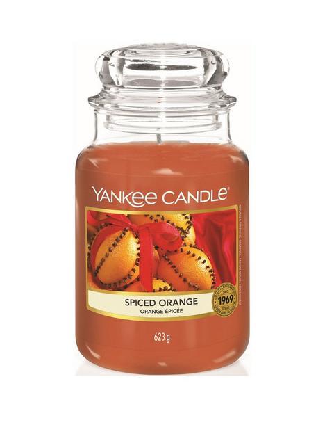 yankee-candle-yc-classic-large-jar-spiced-orange