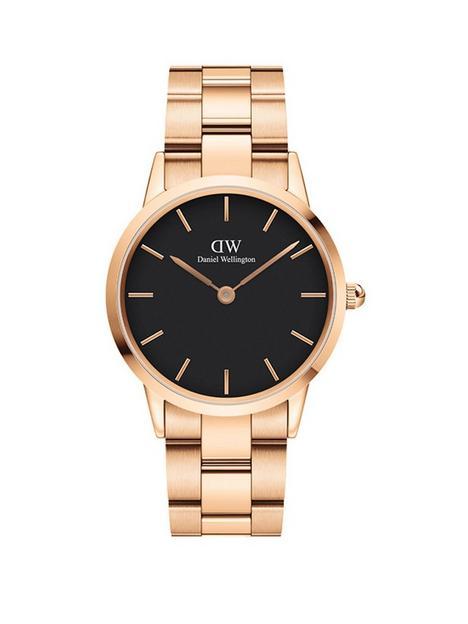 daniel-wellington-daniel-wellington-iconic-linkrose-gold-pvd-ladies-watch