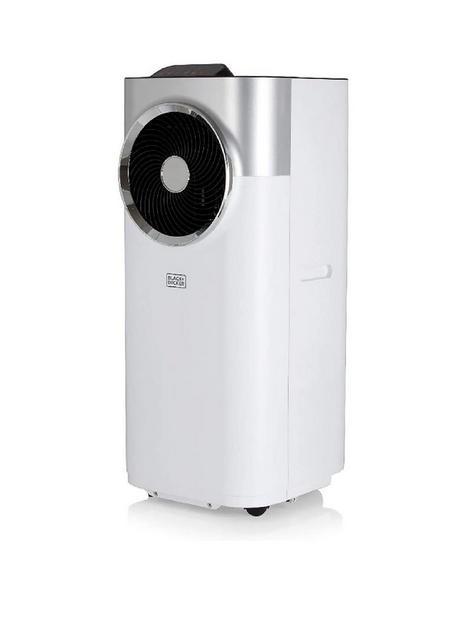 black-decker-blackdecker-10000-btu-air-conditioning-unit