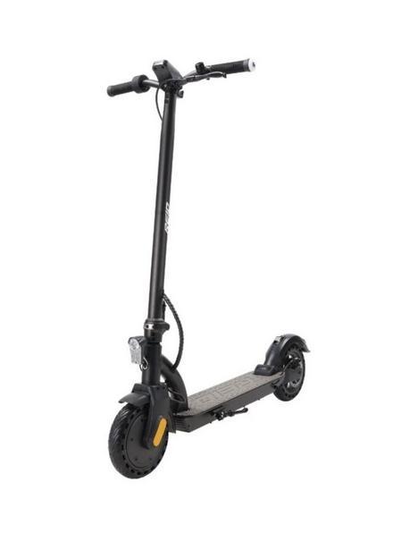 reid-glide-300w-electric-scooter