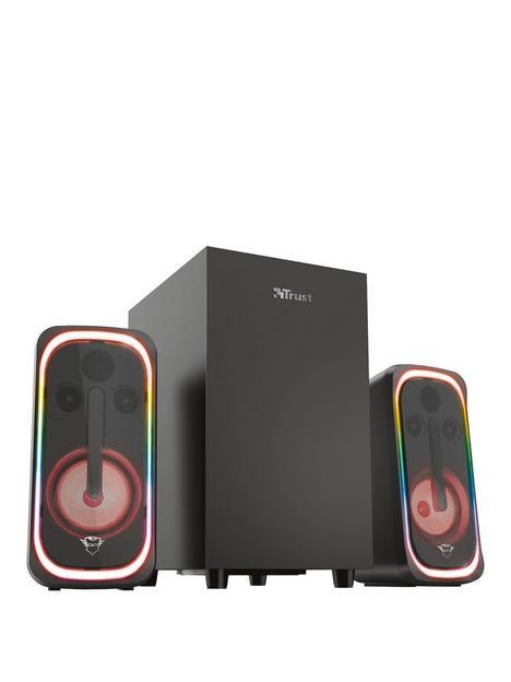 trust-gxt635-rumax-rgb-bt-21-speaker-set