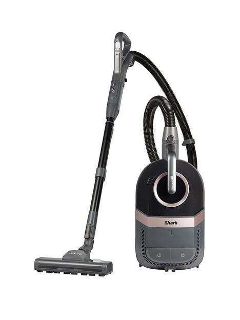 shark-bagless-cylinder-vacuum-cleaner-with-dynamic-technology-pet-model-cv100ukt