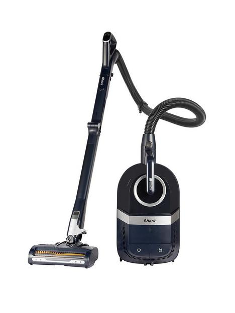 shark-bagless-cylinder-vacuum-cleaner-with-dynamic-technology-amp-anti-hair-wrap-pet-model-cz250ukt