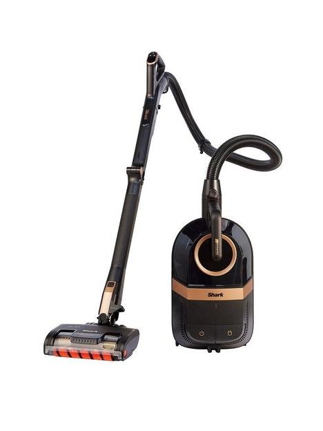 shark-bagless-cylinder-vacuum-cleaner-with-dynamic-technology-anti-hair-wrap-amp-duoclean-pet-model-cz500ukt