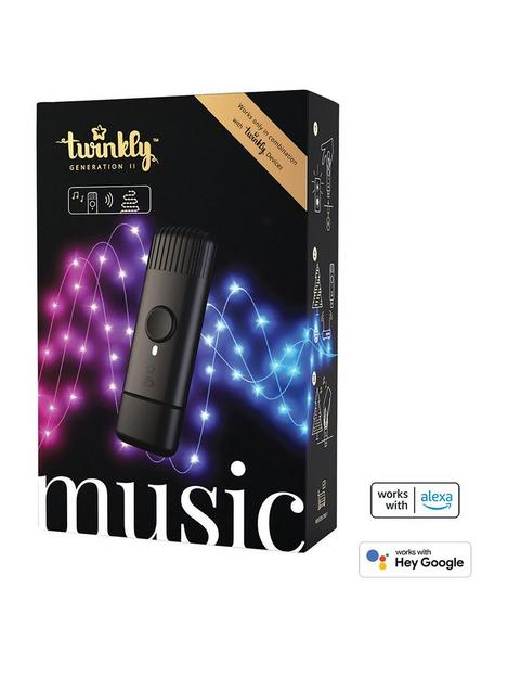 twinkly-music-dongle-usb-power-supply-connector-compatible-with-all-gen-ii-twinkly-products-ip20