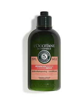 loccitane-loccitane-intensive-repair-conditioner-250ml