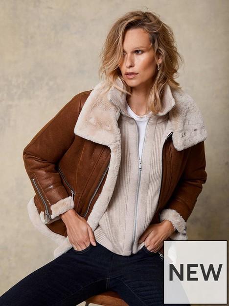 mint-velvet-easy-zip-aviator-jacket